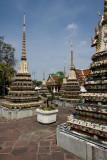 Thaimaa2007-281.jpg