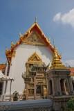 Thaimaa2007-283.jpg