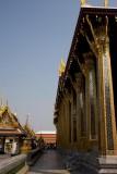 Thaimaa2007-385.jpg