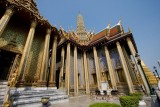 Thaimaa2007-390.jpg