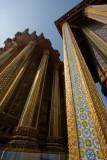 Thaimaa2007-391.jpg