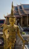 Thaimaa2007-395.jpg