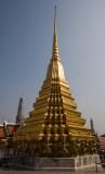 Thaimaa2007-397.jpg