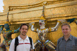Thaimaa2007-399.jpg
