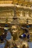 Thaimaa2007-401.jpg