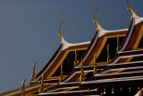 Thaimaa2007-416.jpg
