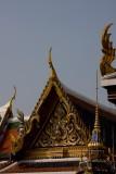 Thaimaa2007-420.jpg