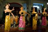 Thaimaa2007-494.jpg