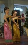 Thaimaa2007-495.jpg