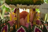 Thaimaa2007-507.jpg