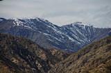 Mount San Gorgonio