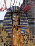 Carnival in Rijeka