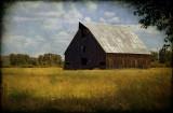 Chester Barn