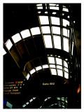Ohare Gate B12 April 8 2010.jpg