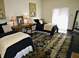 Guest room #2a
