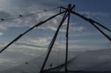DSC_9521 fishing nets.JPG