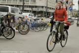bikes, bikes, bikes....