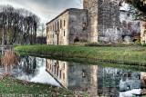 Pottendorf Castle