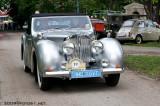 Triumph 1800