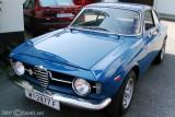 Alfa Romeo GT1300Junior 1969