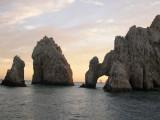 Sea of Cortez - Cruise West Adventure - Feb 2006