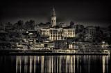 Belgrade wanderings