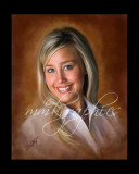 Ashley Portrait.jpg