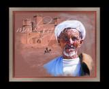 Berber Man.jpg
