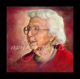 Grandma in Red.jpg