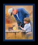 Papas Big Helper.jpg