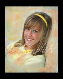 Senior Portrait Pastel.jpg