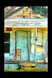 Solitaire Chair.jpg