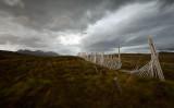 Scotland, North West Highland