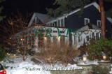 Buttermilk Falls Inn, Milton DSC_8543.jpg