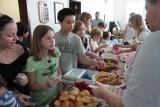 Valley Interfaith Food Pantry