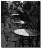Wet tables