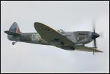 Flying Legends 2009