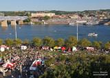2008Riverfest1b.jpg