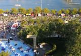 2008Riverfest1d.jpg