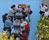 2008Riverfest1j.jpg
