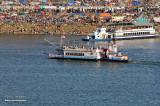 2008Riverfest1k.jpg