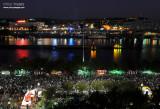 2008Riverfest1x.jpg