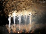 2008Riverfest2j.jpg
