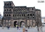 Trier1z.jpg