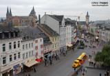 Trier2a.jpg