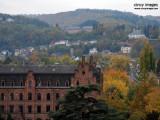 Trier2b.jpg