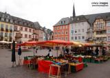 Trier2c.jpg