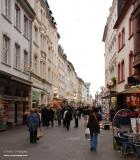 Trier2d.jpg