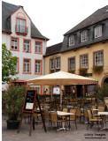 Trier2f.jpg