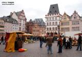Trier2h.jpg